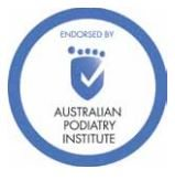 Australian Podiatry Institute