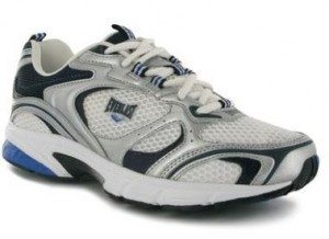 Everlast Jog Running Shoe