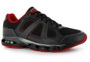 Everlast Sprint Running Shoe