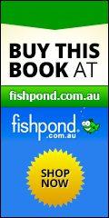 fishpondau