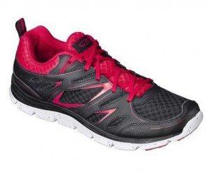 Champion C9 Freedom Running Shoes