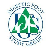 Diabetic Foot Study Group