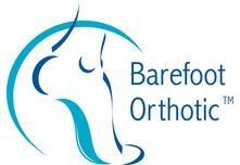 Barefoot Orthotic