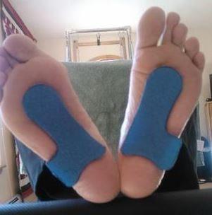 Barefoot Orthotic™
