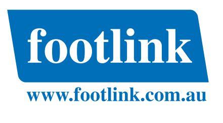 footlink