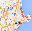 Find a Podiatrist in Essex County, Massachusetts