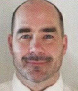 Dr Matthew Nester DPM