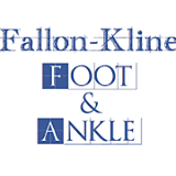 Fallon-Kline Foot and Ankle