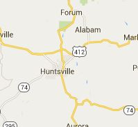 Find a Podiatrist in Madison County, Arkansas