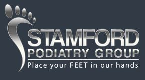Stamford Podiatry Group