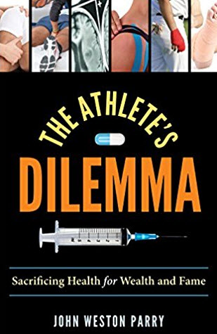 The Athlete's Dilemma: Sacrificing Health for Wealth and Fame