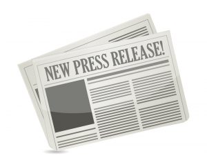 Press Releases on Muscular Dystrophy