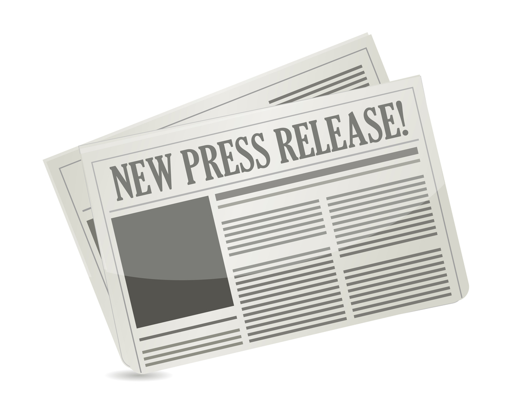 Muscular Dystrophy Press Releases