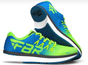 FBR Running Shoes