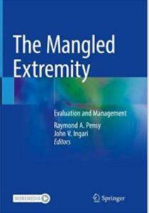 The Mangled Extremity